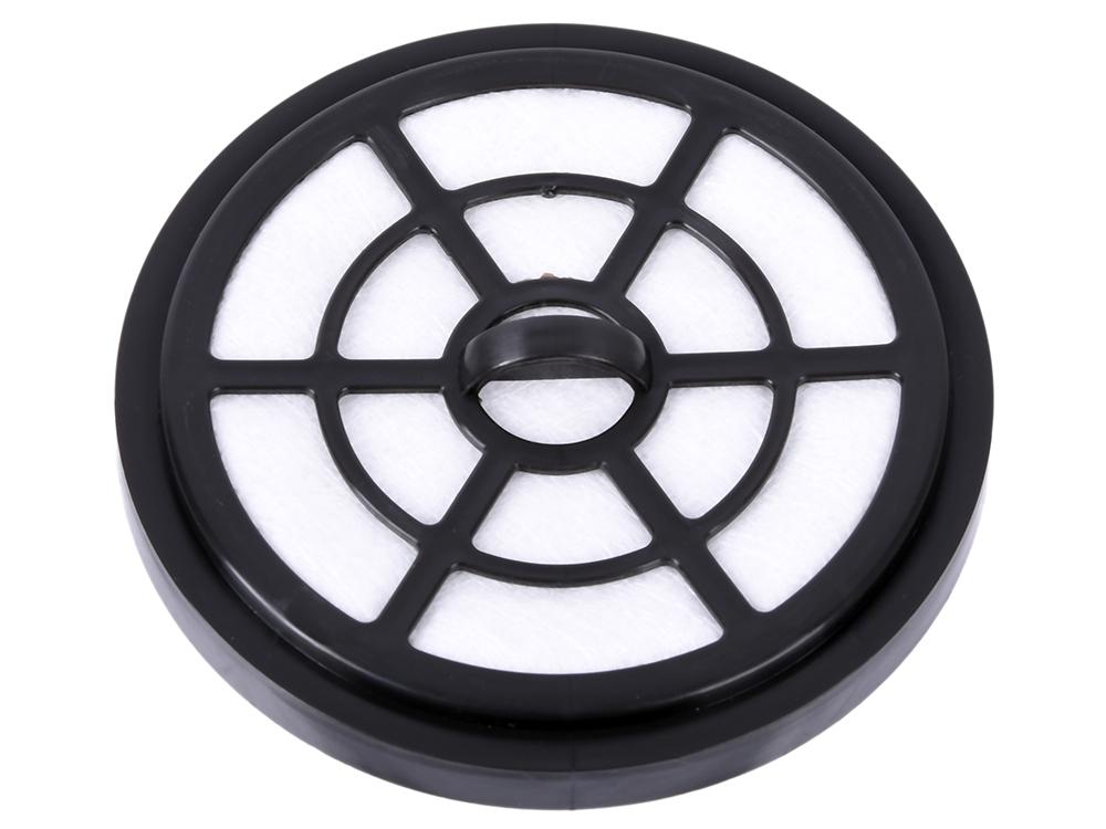 цена на Фильтр сменный UVC-F5210-1 для пылесоса UNIT UVC-5210
