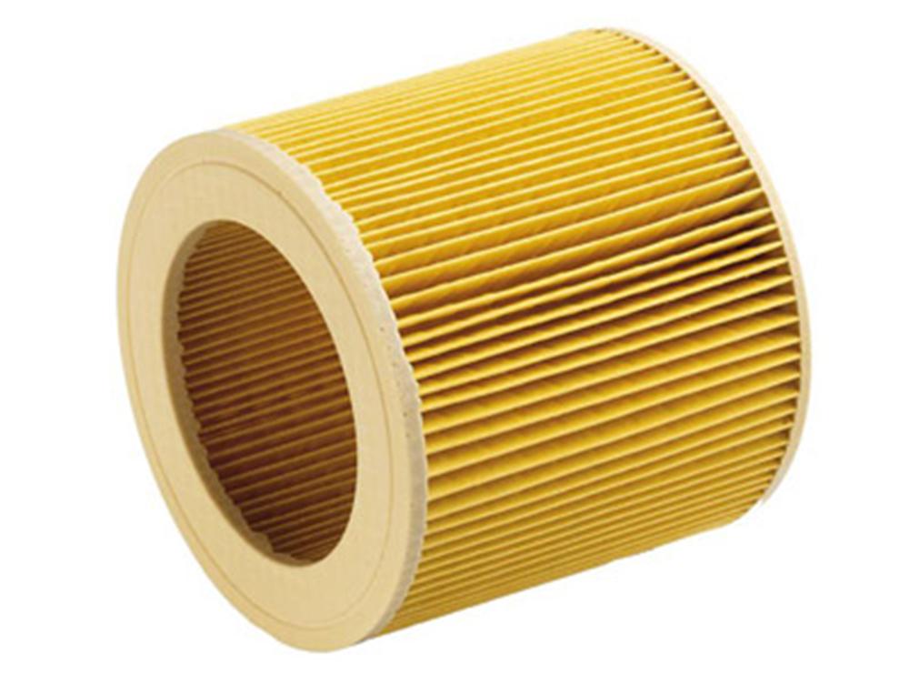 Фото - Аксессуар для пылесосов Karcher SE, WD 6.414-552.0 патронный фильтркартридж аксессуар