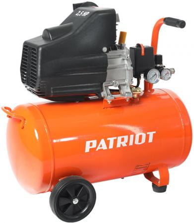 Patriot patriot ag 115m