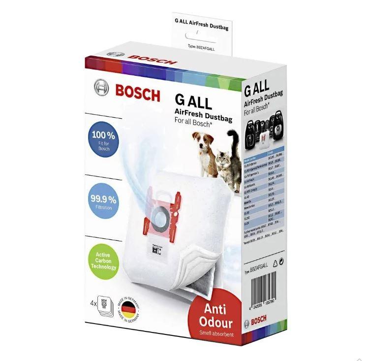 цена на Пылесборник Bosch BBZAFGALL