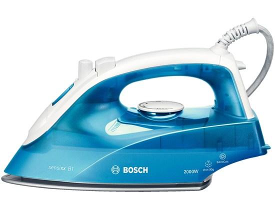 лучшая цена Утюг Bosch TDA2610
