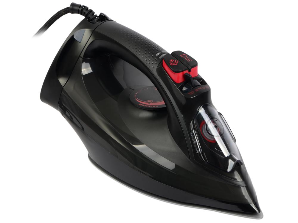 GC2998/80 Утюг Philips GC2998/80 чёрный 2400Вт GC2998/80