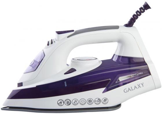 купить Утюг Galaxy GL 6106 дешево