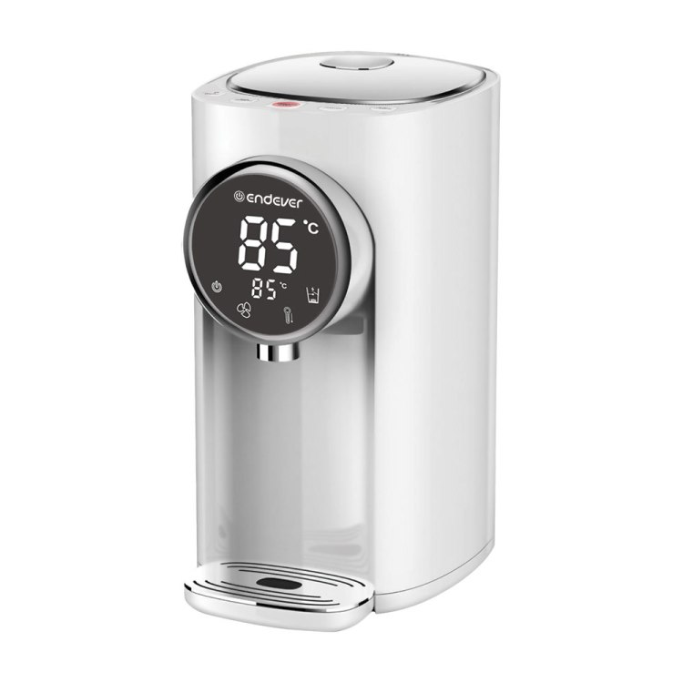 Термопот Endever Altea 2065 цена в Москве и Питере