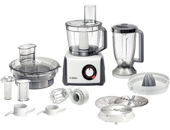 Кухонный комбайн Bosch MCM64051 цена 2017