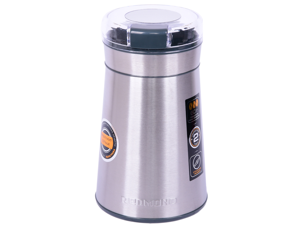 Кофемолка Redmond RCG-M1608 цена