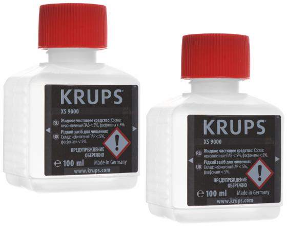 KRUPS krups kp 350b10