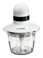 Измельчитель Bosch MMR08A1 цена