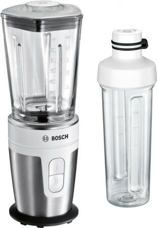 Блендер стационарный Bosch MMBM7G2M цена и фото