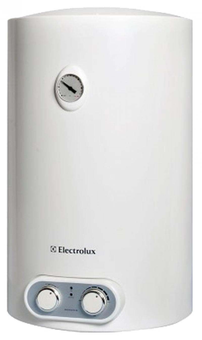 Водонагреватель накопительный Electrolux EWH 50 Magnum Unifix водонагреватель накопительный electrolux ewh 80 magnum slim unifix