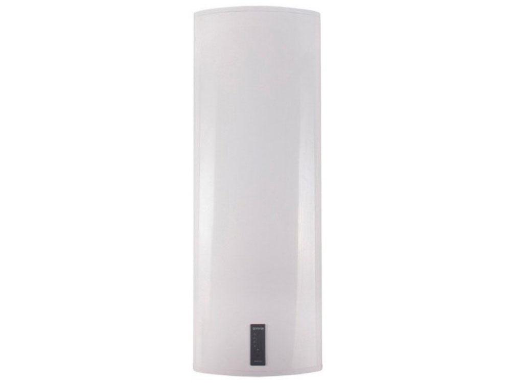 Водонагреватель накопительный Gorenje FTG80SMB6 80л 2кВт белый водонагреватель накопительный gorenje otgs80smb6 80л 2квт белый