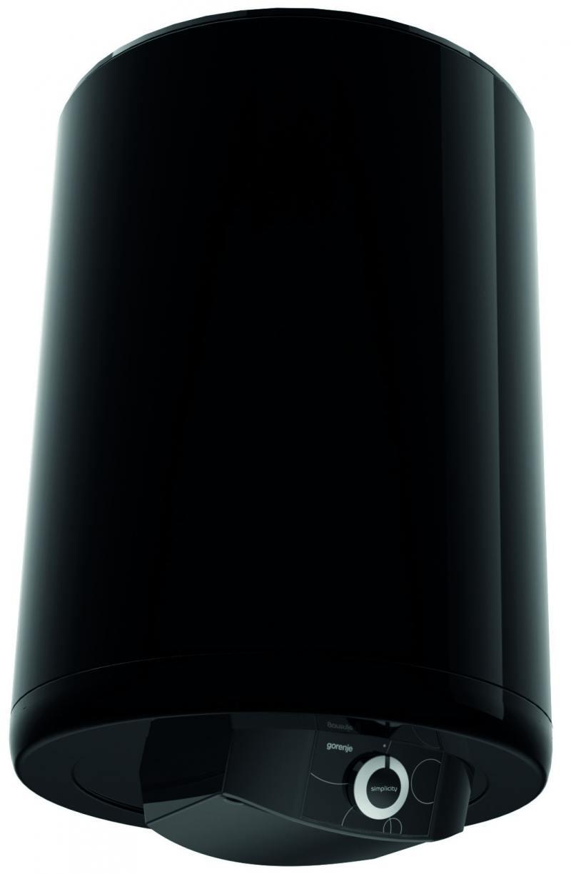 Водонагреватель накопительный Gorenje GBFU80SIMBB6 gorenje bm1200bk