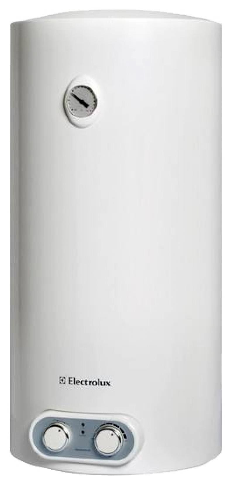 Водонагреватель накопительный Electrolux EWH 30 Magnum Slim Unifix водонагреватель накопительный electrolux ewh 80 magnum slim unifix