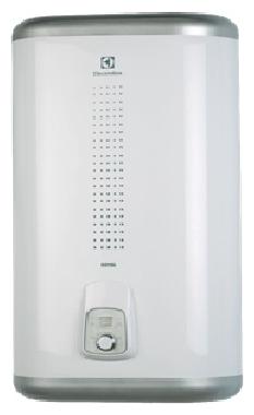 Водонагреватель накопительный Electrolux EWH 30 Royal electrolux gpe363rcw