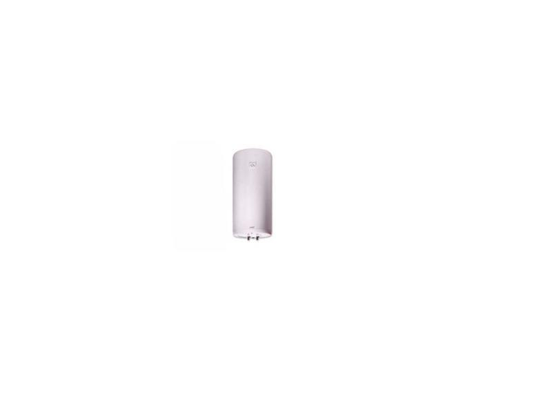 Водонагреватель накопительный Gorenje TG80NGB6 80л 2кВт белый водонагреватель накопительный gorenje otgs80smb6 80л 2квт белый