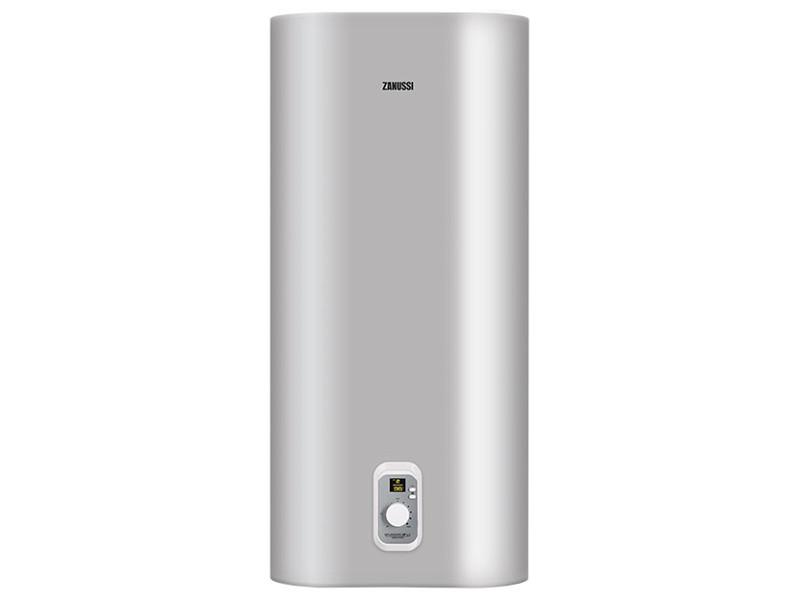 Водонагреватель накопительный Zanussi ZWH/S 100 Splendore XP 2.0 Silver 100л 2кВт цены