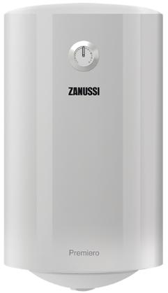 Водонагреватель ZANUSSI ZWH/S 100 Premiero цена