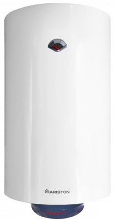 Водонагреватель Ariston BLU1 R ABS 50 V 1.5кВт 50л электрический настенный/белый водонагреватель thermex solo 50 v 2квт 50л электрический настенный