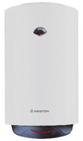 Водонагреватель Ariston BLU1 R ABS 80 V SLIM
