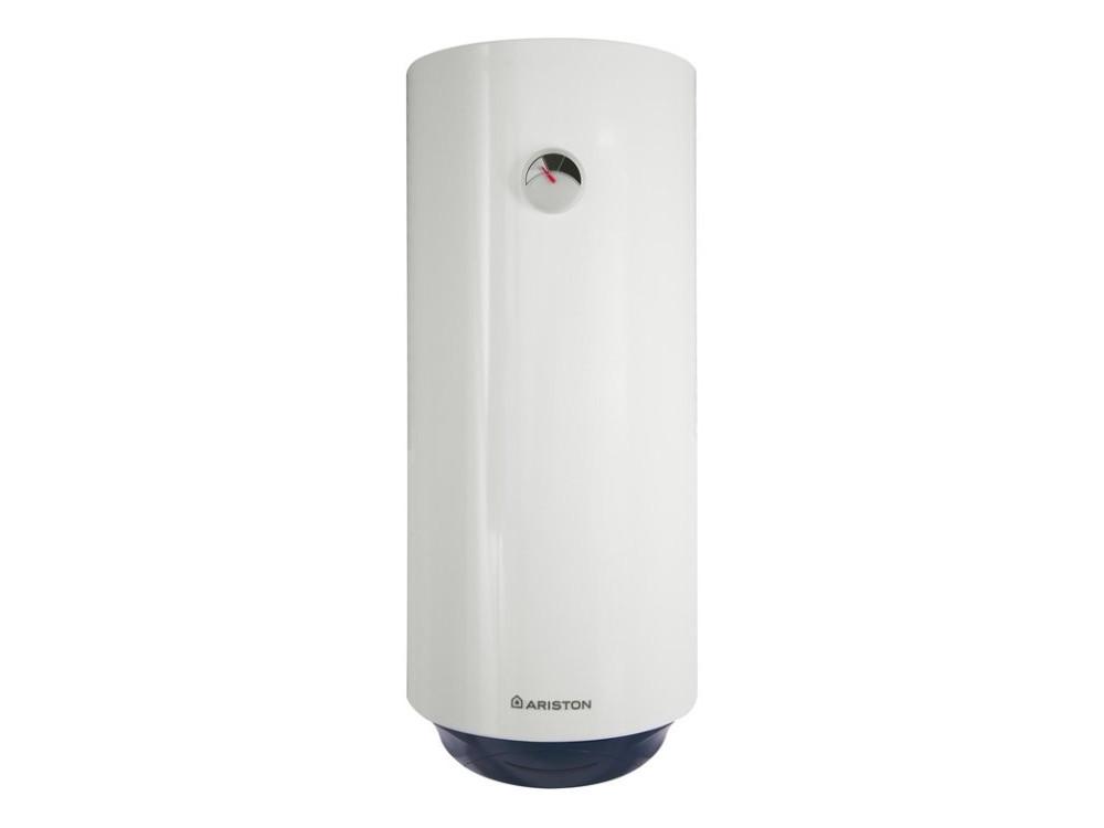 Водонагреватель Ariston BLU1 R ABS 30 V SLIM 1.5кВт 30л электрический настенный/белый цена