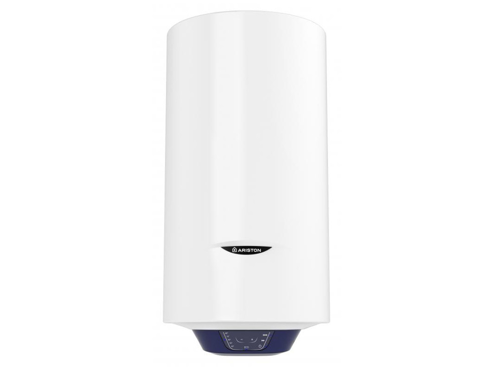 Водонагреватель Ariston BLU1 ECO ABS PW 50 V SLIM ariston abs pro eco pw 120 v
