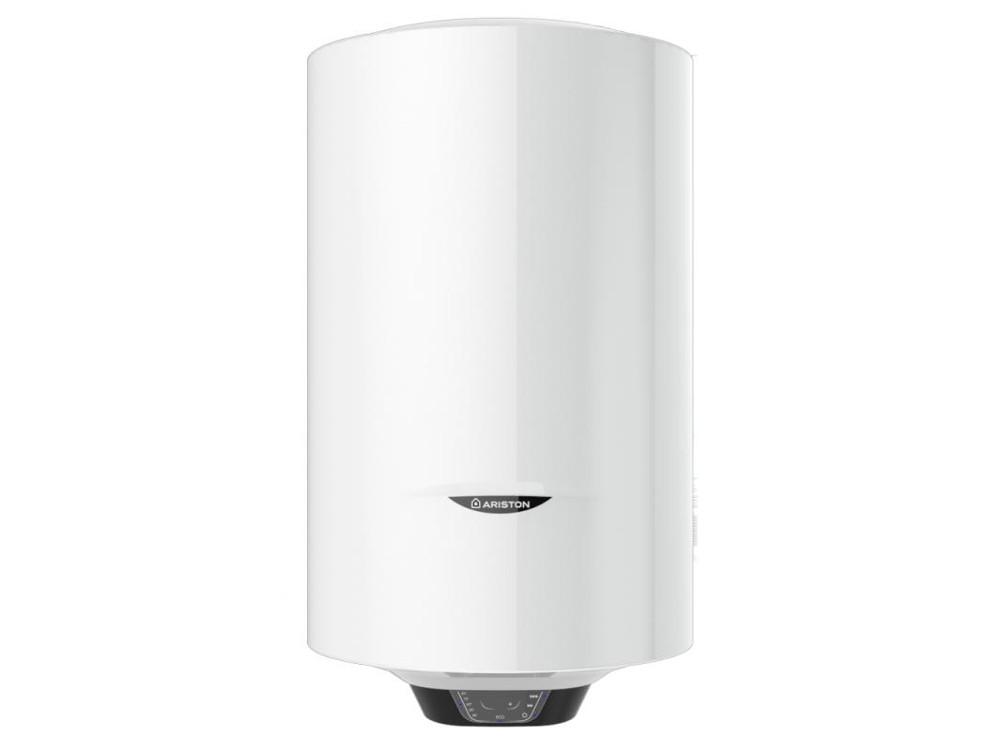 Водонагреватель Ariston PRO1 ECO ABS PW 150 V 2.5кВт 150л электрический настенный цена и фото