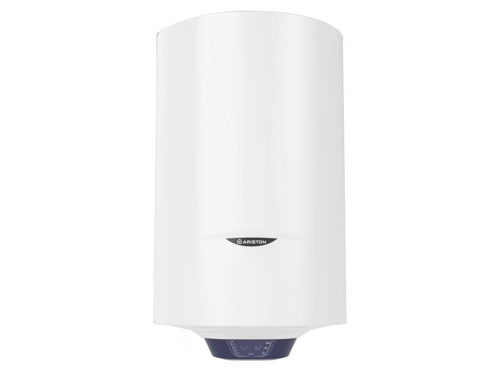 Водонагреватель Ariston BLU1 ECO ABS PW 100 V водонагреватель ariston abs pro eco pw 120v