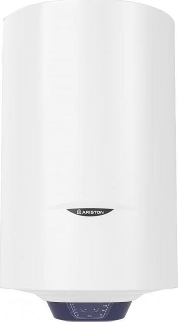 Водонагреватель Ariston BLU1 ECO ABS PW 50 V 2500 Вт, 50 л ariston abs pro eco pw 120 v