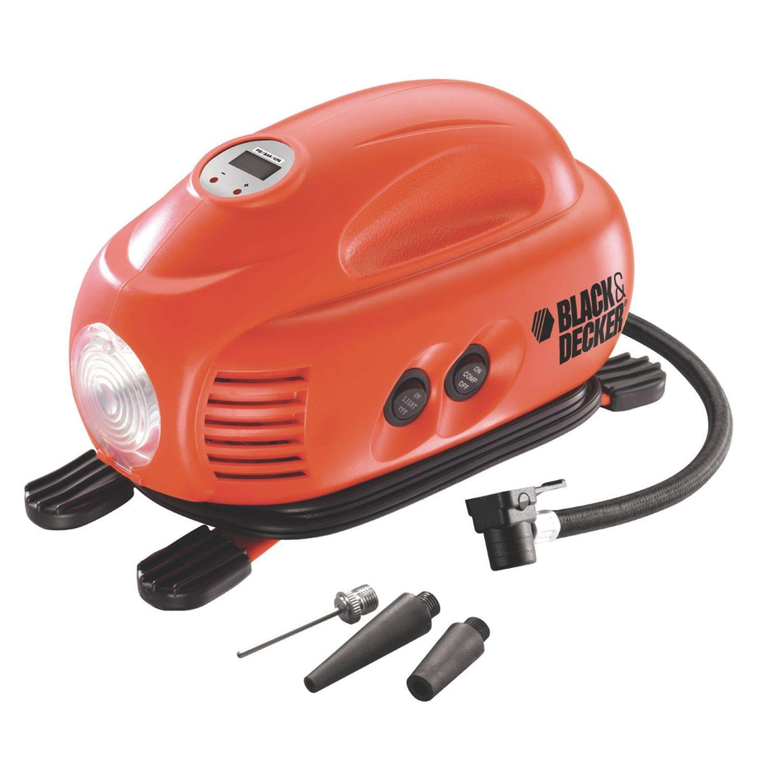 Black&Decker black decker kx1692 157011 теплопистолет