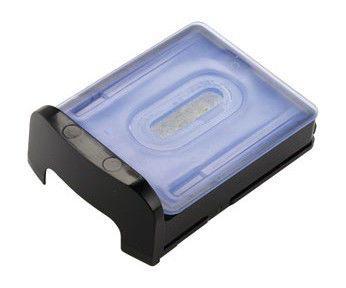 Картридж для систем самоочистки Panasonic WES035K503