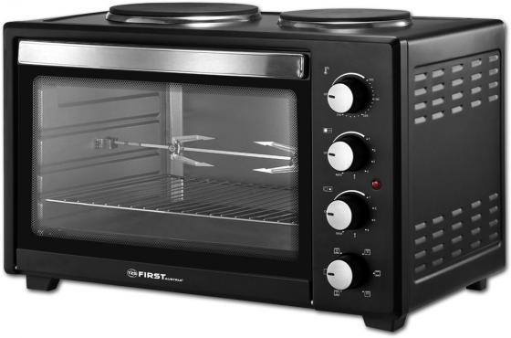 лучшая цена Мини-печь First FA-5045-4 3200 Вт, 45 л