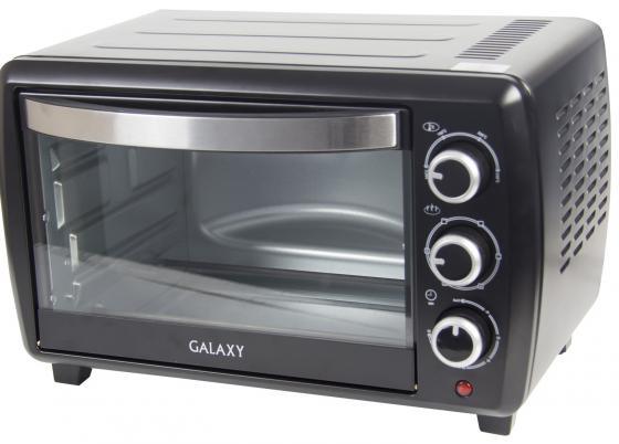 все цены на Мини-печь Galaxy GL 2621 онлайн