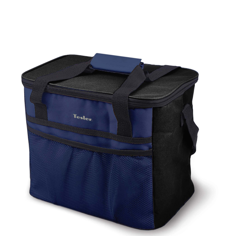 Изотермическая сумка-холодильник TESLER ICB-2532 цена и фото