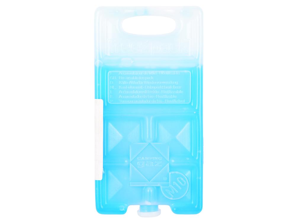 Фото - Аккумулятор холода Campingaz Freez Pack M10 вес 330г, для изотермических сумок и контейнеров аккумулятор