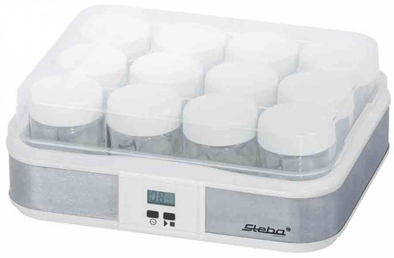 Йогуртница Steba JM 2 цены