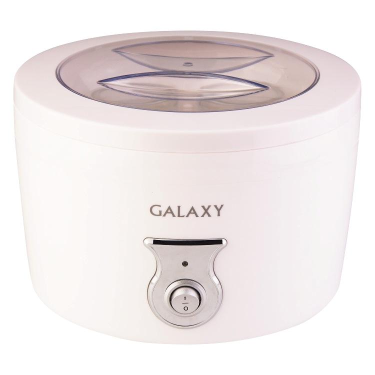 Йогуртница GALAXY GL 2695 стоимость