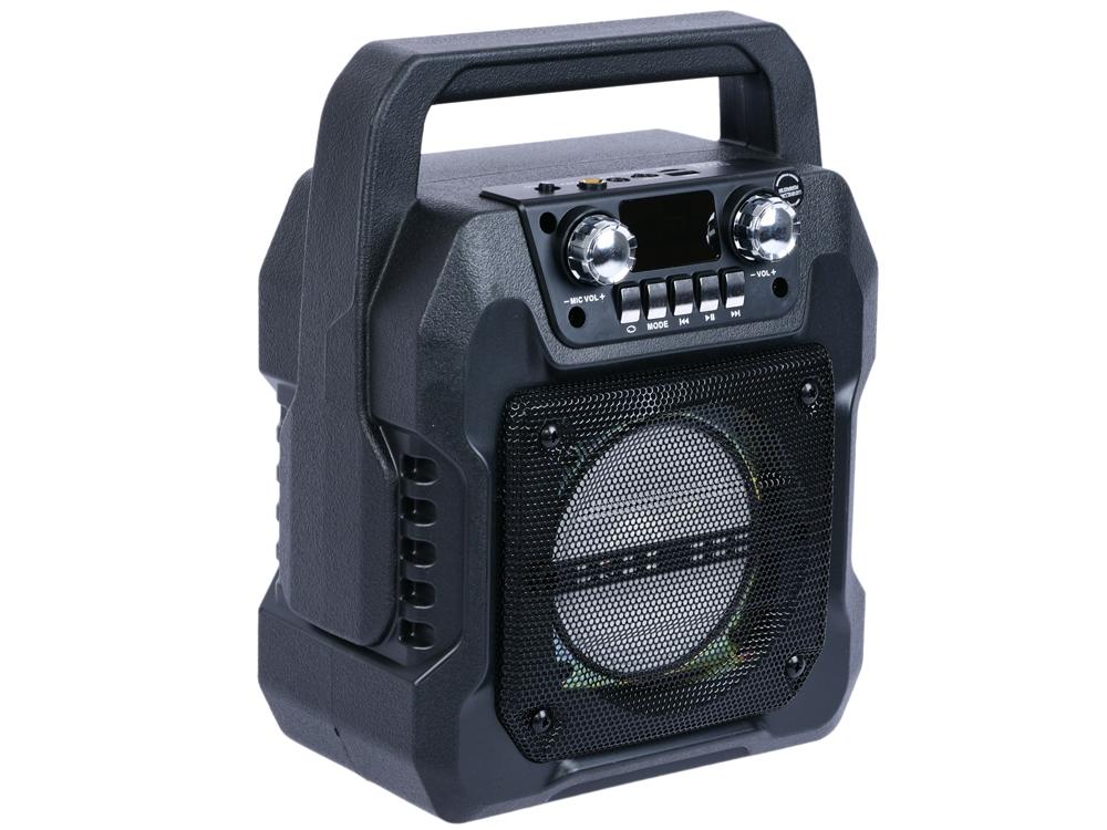 Радиоприемник MAX MR-371 радиоприемник aeg mr 4139 bt черный