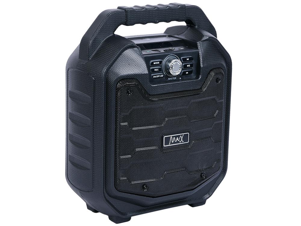 купить Радиоприемник MAX MR-380 недорого