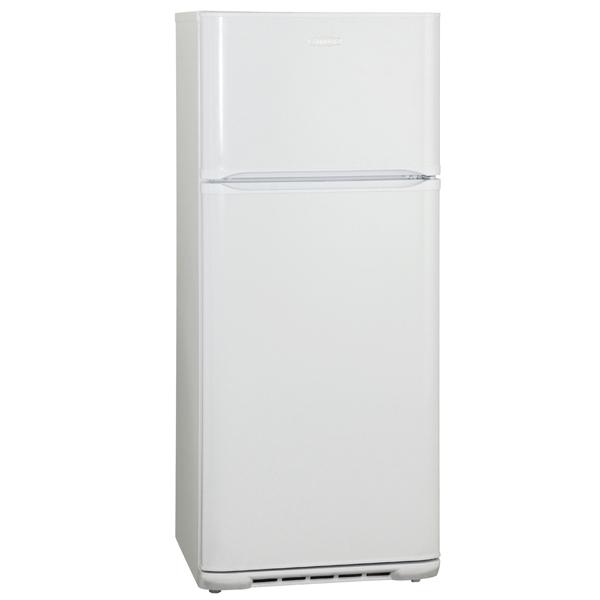 лучшая цена Холодильник Бирюса 136