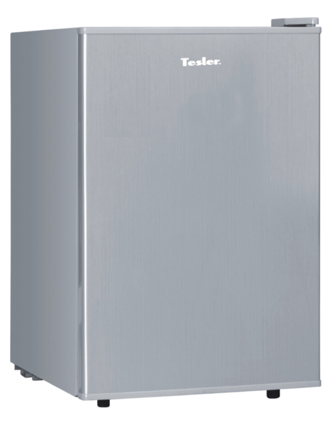 все цены на Холодильник TESLER RC-73 SILVER онлайн