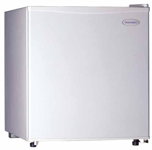 лучшая цена Холодильник DAEWOO FR-051AR