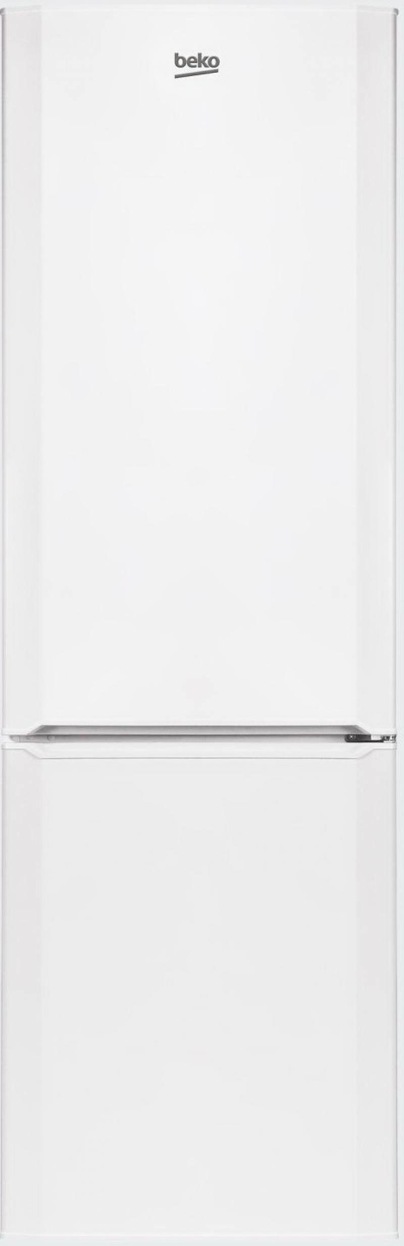 Холодильник BEKO CS 335020 все цены