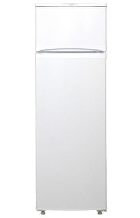 лучшая цена Холодильник Саратов 263