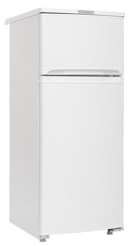 лучшая цена Холодильник Саратов 264