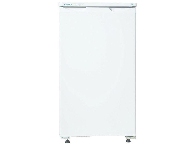 лучшая цена Холодильник Саратов 452