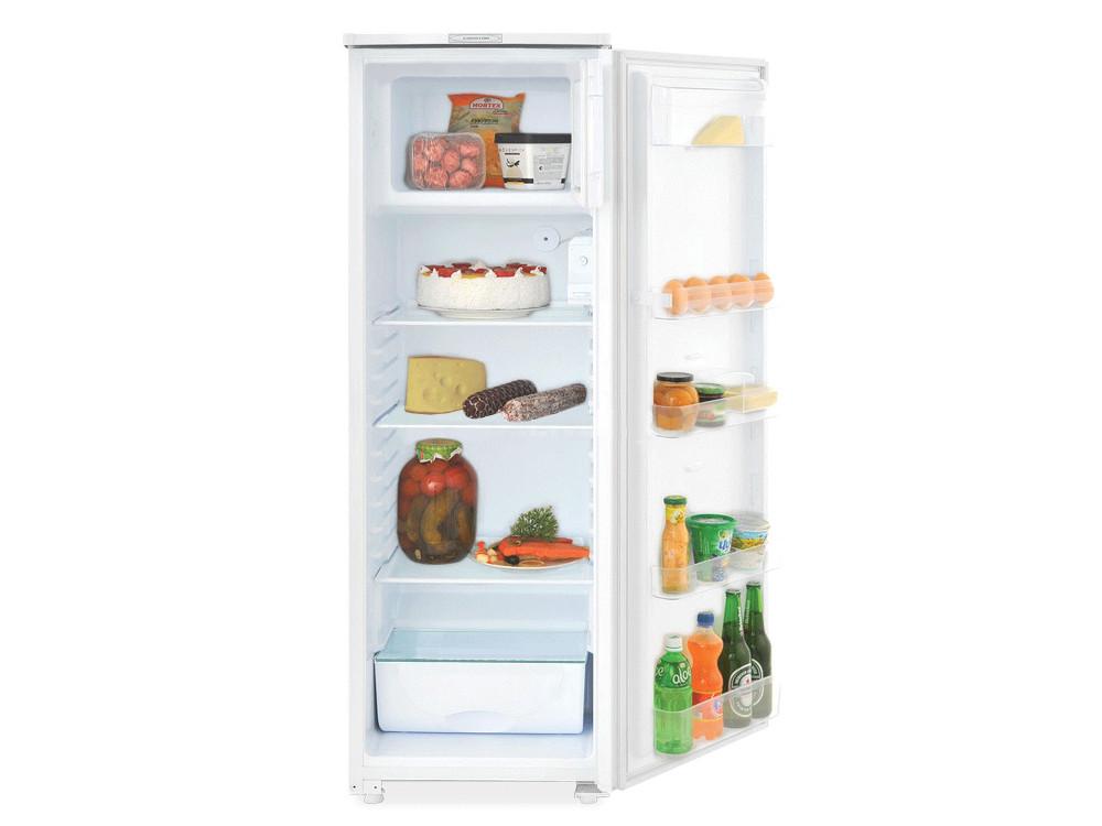 лучшая цена Холодильник Саратов 467