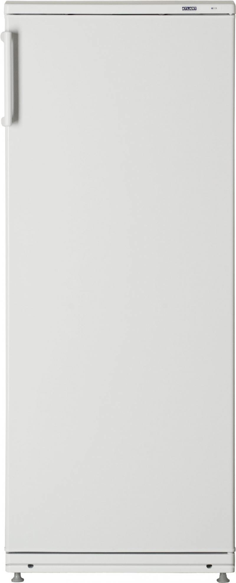 все цены на Холодильник ATLANT 2823-80 онлайн