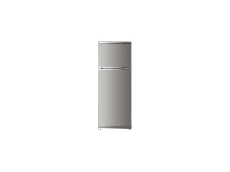 все цены на Холодильник ATLANT 2835-08 онлайн