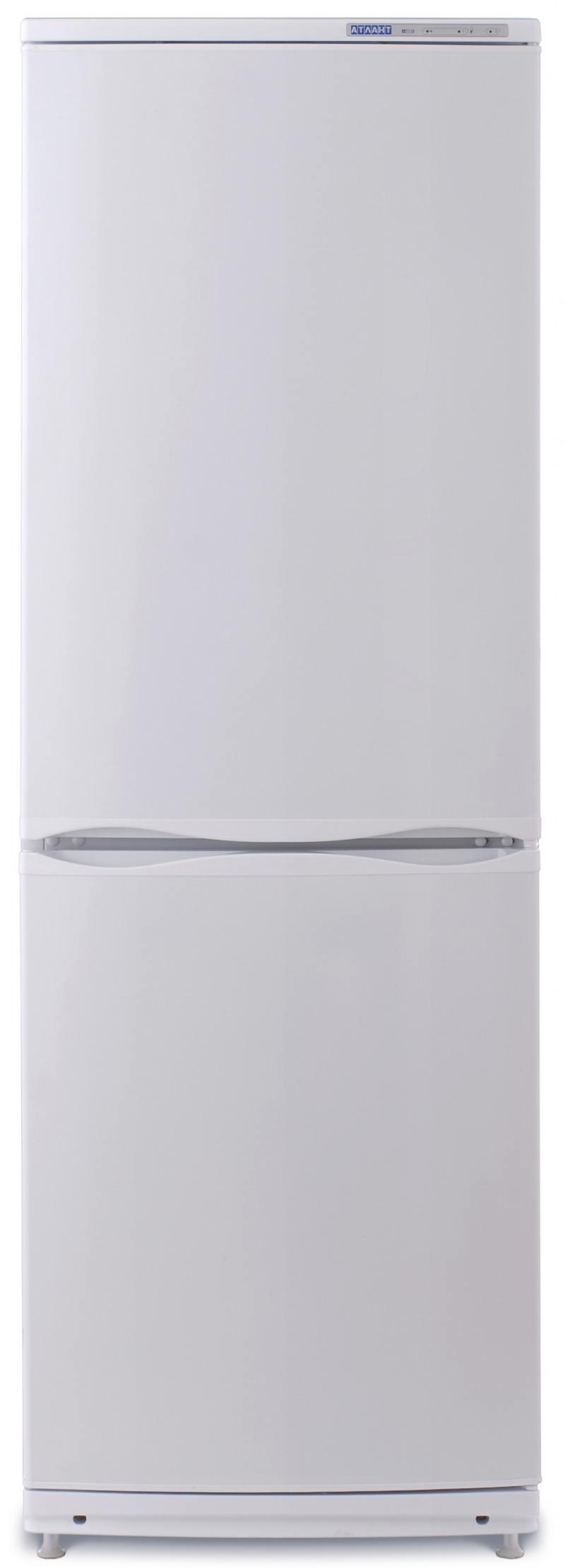 Холодильник ATLANT 4012-022 цена 2017