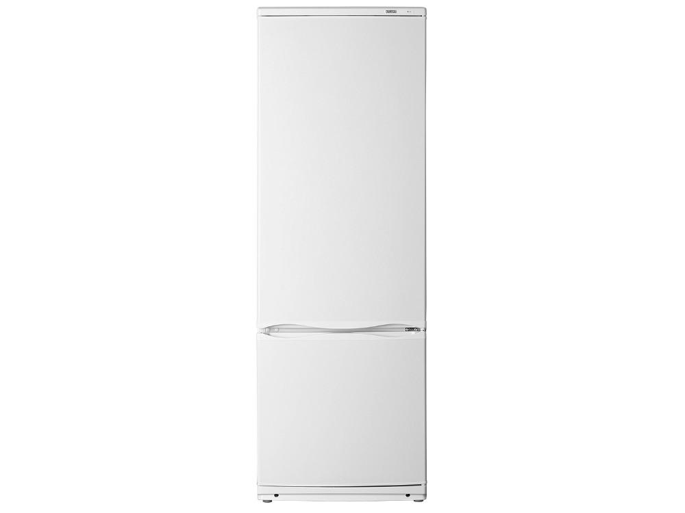 купить Холодильник ATLANT 4013-022 по цене 18990 рублей